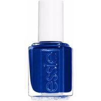 Bellezza Donna Smalti Essie Nail Lacquer 280-aruba Blue  13,5 ml