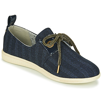 Scarpe Donna Sneakers basse Armistice STONE ONE W Blu