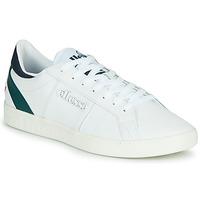Scarpe Uomo Sneakers basse Ellesse LS-80 Bianco