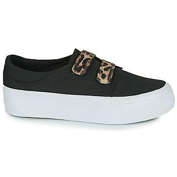 DC Shoes TRASE PLATEFORM V