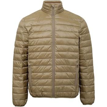 Abbigliamento Uomo Piumini 2786 TS030 Polvere