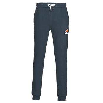 Abbigliamento Uomo Pantaloni da tuta Ellesse OVEST Marine