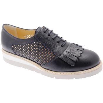 Scarpe Donna Sneakers basse Donna Soft DOSODS0756Gbl blu