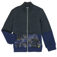 Abbigliamento Bambino Felpe Ikks XR17103 Grigio