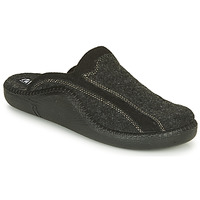 Scarpe Uomo Pantofole Romika Westland MONACO 246 Grigio
