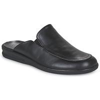 Scarpe Uomo Pantofole Romika Westland BELFORT 20 Nero
