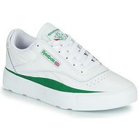Scarpe Sneakers basse Reebok Classic REEBOK LEGACY COURT Bianco / Beige / Verde