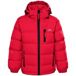 Abbigliamento Bambino Giacche Trespass  Rosso