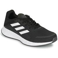 Scarpe Uomo Running / Trail adidas Performance DURAMO SL Nero
