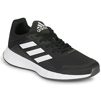 Scarpe Donna Running / Trail adidas Performance DURAMO SL Nero