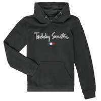 Abbigliamento Bambino Felpe Teddy Smith SEVEN Marine
