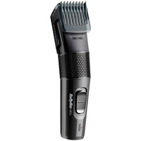 Bellezza Uomo Accessori per capelli Babyliss Cortapelos Precision Cut E786e 2 Mm-24 Mm 1 u