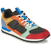 Scarpe Uomo Sneakers basse Merrell ALPINE SNEAKER Multicolore