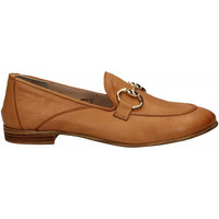 Scarpe Donna Mocassini Wave NAPPA coconut