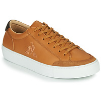 Scarpe Uomo Sneakers basse Le Coq Sportif PRODIGE Cognac