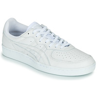 Scarpe Sneakers basse Onitsuka Tiger GSM LEATHER Bianco