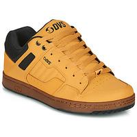 Scarpe Uomo Sneakers basse DVS ENDURO 125 Camel