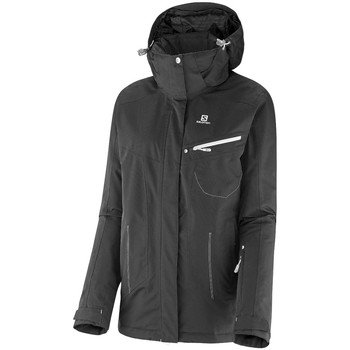 Parka Salomon  Impulse jacket W