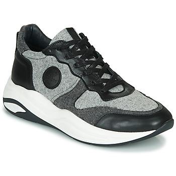 Scarpe Donna Sneakers basse Pataugas FRIDA F2F Grigio