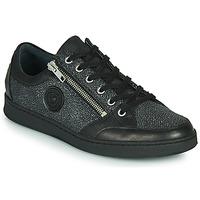 Scarpe Donna Sneakers basse Pataugas LUCY/MIX F4F Nero