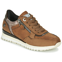 Scarpe Donna Sneakers basse Refresh 72566 Taupe