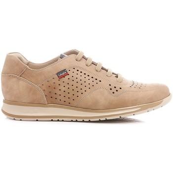 Scarpe Uomo Sneakers basse CallagHan Scarpe Uomo 88412 taupe