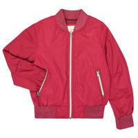 Abbigliamento Bambina Giubbotti Catimini CR41015-85 Bordeaux