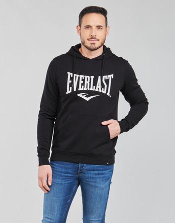 Everlast BASIC-HOODED-TAYLOR