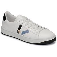 Scarpe Uomo Sneakers basse Kenzo FA65SN172 Bianco