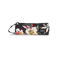 Borse Bambina Trousse Roxy OFF THE WALL J SCSP XKMR Nero