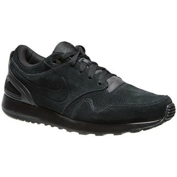 Scarpe Uomo Sneakers basse Nike AIR VIBENNA 917539 002 Nero