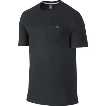 T-shirt Nike  Pocket tee