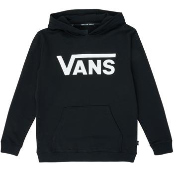 Vans VANS CLASSIC PO
