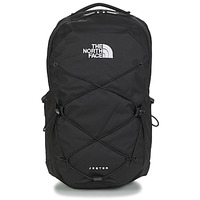 Borse Zaini The North Face JESTER Nero