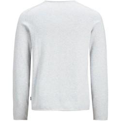 Abbigliamento Uomo T-shirt & Polo Premium 12168253 Multicolore