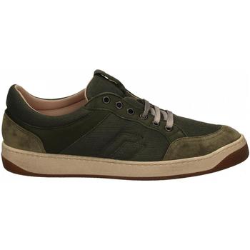 Scarpe Uomo Sneakers basse Frau TECNOmesh oliva