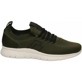 Scarpe Uomo Sneakers basse Frau TECNOsocks military