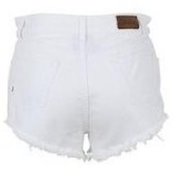 Abbigliamento Donna Shorts / Bermuda Jijil SJ203 Multicolore