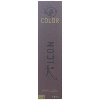 Bellezza Tinta I.c.o.n. Ecotech Color Natural Color 5.1 Light Ash Brown I.c.o.n. 60 ml