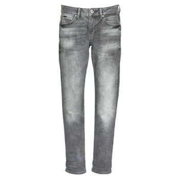 Abbigliamento Donna Jeans boyfriend G-Star Raw KATE BOYFRIEND WMN Grigio