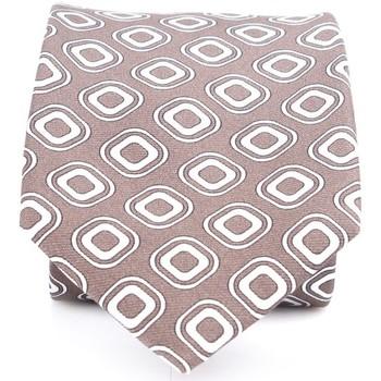 Abbigliamento Uomo Cravatte e accessori Marzullo P656 Multicolore