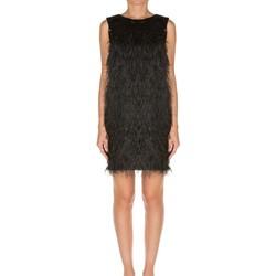 Abbigliamento Donna Abiti corti Kaos Collection MP1TZ014 Multicolore