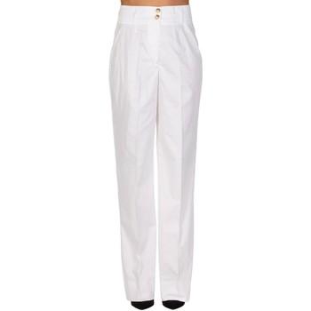 Abbigliamento Donna Pantaloni Kaos Jeans MPJMR026 Multicolore