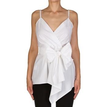 Abbigliamento Donna T-shirt maniche corte Kaos Collezioni MP3MR016 Multicolore