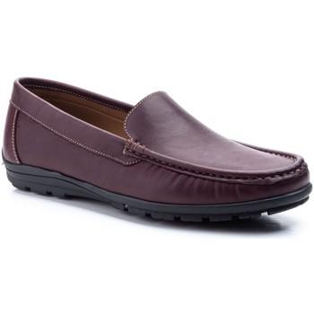 Scarpe Uomo Mocassini Iberico Shoes  Autres