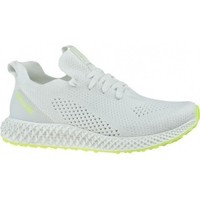 Scarpe Uomo Multisport Big Star Shoes Big Top bianco