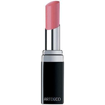 Bellezza Donna Rossetti Artdeco Color Lip Shine 66 2,9 g