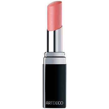 Bellezza Donna Rossetti Artdeco Color Lip Shine 85 2,9 g