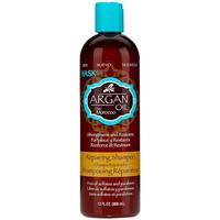 Bellezza Shampoo Hask Argan Oil Repairing Shampoo  355 ml