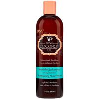 Bellezza Shampoo Hask Monoi Coconut Oil Nourishing Shampoo  355 ml